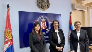 Pravosudni organi BiH preuzimaju predmet Edina Vranja