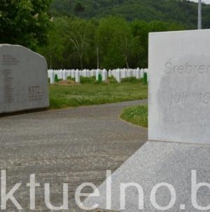 Javni poziv Memorijalnog centra Srebrenica za prikupljanje predmeta  i materijala za pripremu stalne izložbene postavke