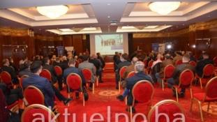 Vlada TK, AHK i Wirtschaftsverein okupili uspješne domaće privrednike