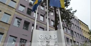 Čestitka gradonačelnika i predsjedavajuće Gradskog vijeća u povodu Dana oslobođenja Tuzle