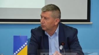 Savez RVI TK: Sjećanje na rahmetli Aliju Izetbegovića je obaveza svakog patriote naše domovine