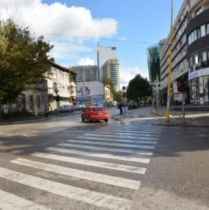 Ponovni javni poziv za pomoć privrednim subjektima iz oblasti saobraćaja