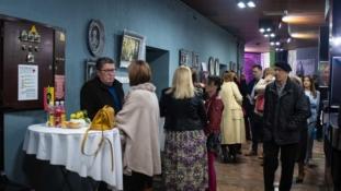 Svečano otvoren međunarodni teatarski festival ŽiviFEST, Živinice 2021.