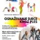 Centar za ples i rekreaciju: Besplatna škola plesa za sve osnovce