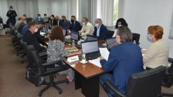 Održana vanredna sjednica Vlade TK: Usvojene nove naredbe Kriznog štaba