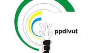 PPDIVUT-Ni minimalna plata od 1.000 KM ne bi bila dovoljna za egzistenciju