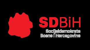 Saopćenje za javnost Socijaldemokrata BiH