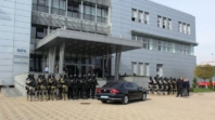 SIPA provela operativne aktivnosti na Američkom univerzitetu u Tuzli